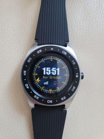 Smartwatch z Sim