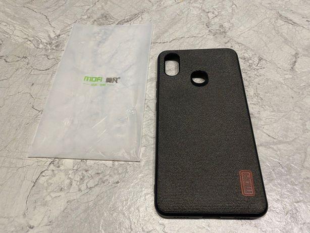Чехол MOFI для Xiaomi Mi Max 3