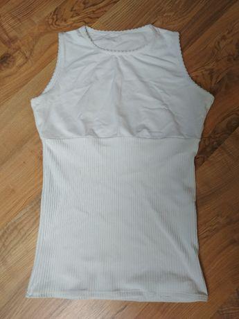 Bluzka top koszulka rozmiar 36-38