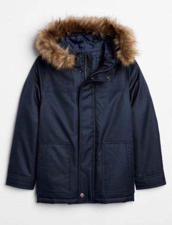 Куртка Gap розмір Xl,  12років