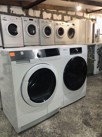 Стиральная/стиральна машина Bosch Siemens AEG