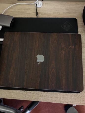 "Macbook Pro late 2019 13"" Touchbar"