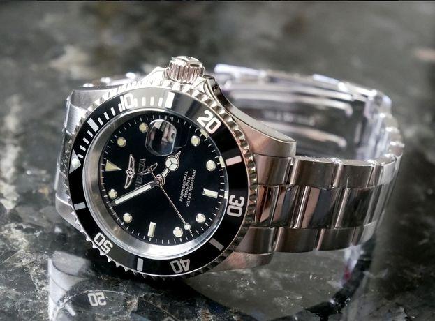 Zegarek męski invicta 26970