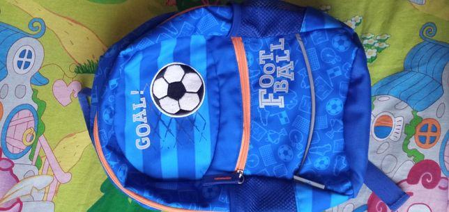 Рюкзаки для мальчика