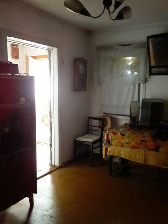 Продам дом Черкассы-Белозерье №152
