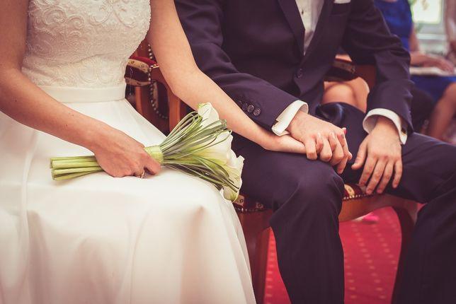 ZielonaGąska zdjęcia foto wideo fotograf ślubny kamerzysta ślub wesele