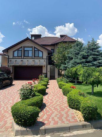 Продается дом в Совиньоне