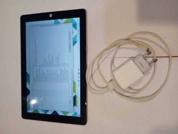 Tablet Kiano intelect X3