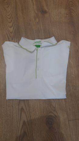 Koszulka typu polo Hugo Boss