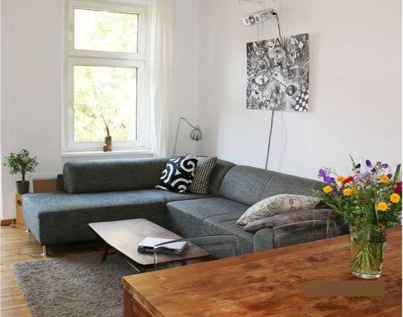 Продам квартиру на этапе строительства в новом ЖК!