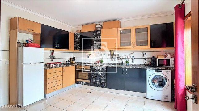 Apartamento T3 DUPLEX - Cacia - Aveiro