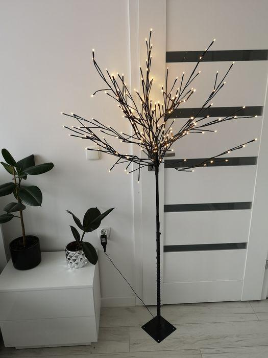 Drzewko LED 170 cm Bielawa - image 1