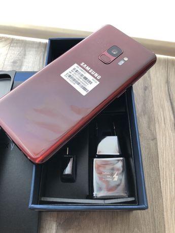 Запаков Samsung Galaxy s9 s9+ note8 s10 note10 s8 s8+ plus s10+ s10
