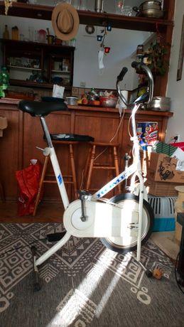 Rower treningowy Romet -vintage