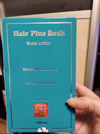 Лосьон для волосся