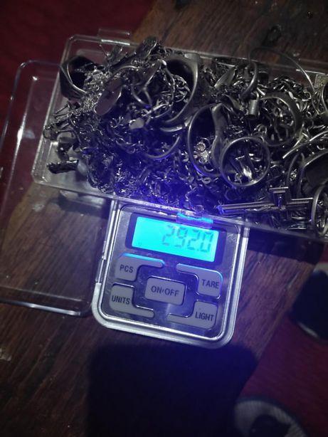 Серебро дорого покупка - продажа
