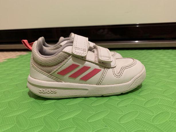 Продам кросовки Adidas kids