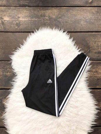 Dresy adidas S