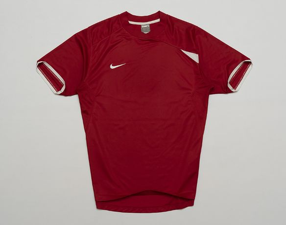 NIKE _ Bluzka _ Dri Fit _ M _ Men _ Sport _ Hit _