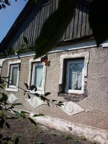 продам дом в пролетарском районе