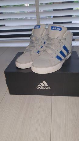 Piękne buty Adidas Jiga rozmiar 35 1/2