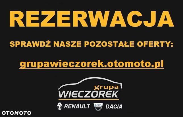 Renault Clio 2020r, Gwarancja Fabryczna, Polski Salon, I Wł, Fv