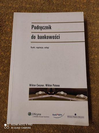 Podręcznik do bankowości