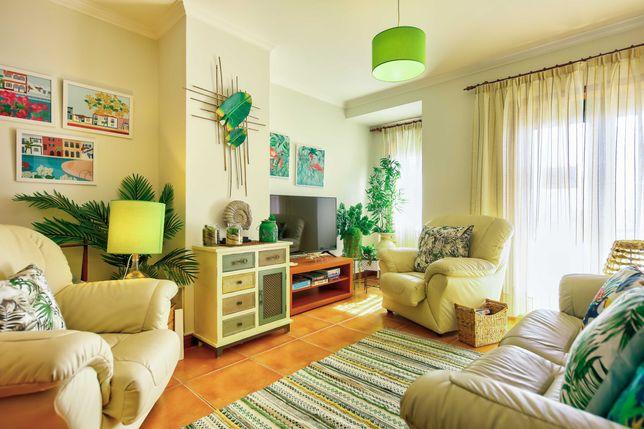 Apartamento Férias Praia da Barra T2 - Setembro disponível !