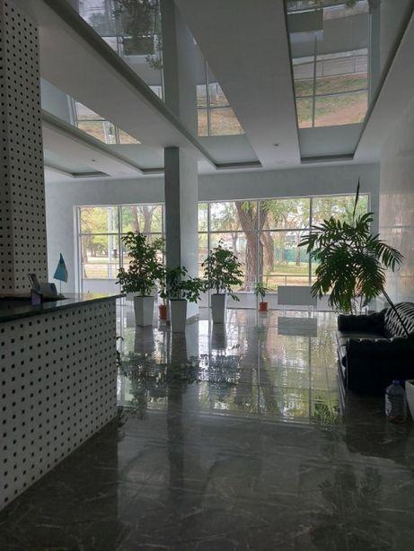 ПРОДАМ 2-х комн квартиру у моря ЖК Санторини пер Ванный