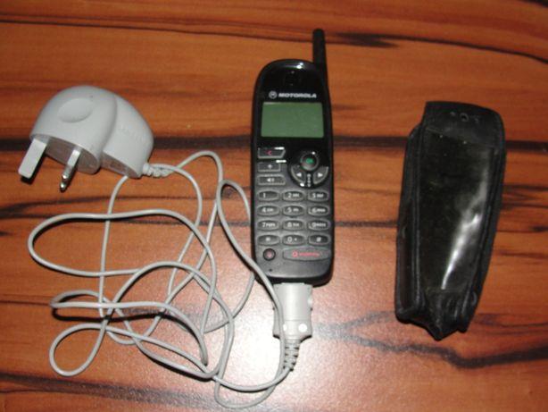 motorola cegla plus telefony