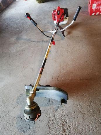 Kosa spalinowa nac bp427-17b-v