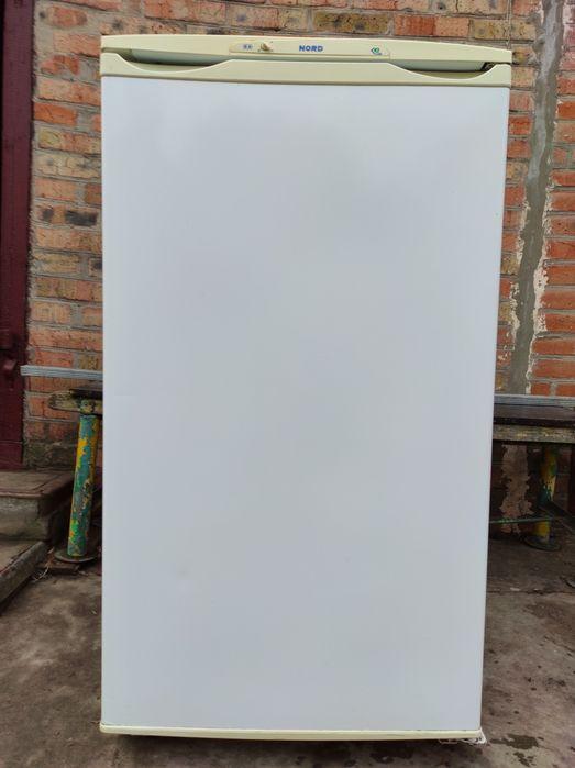 Холодильник NORD Ковалевка - изображение 1