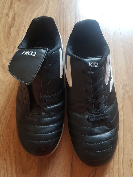 Buty halowe HKR nr 43