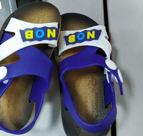 Кроксы,сандали,новые