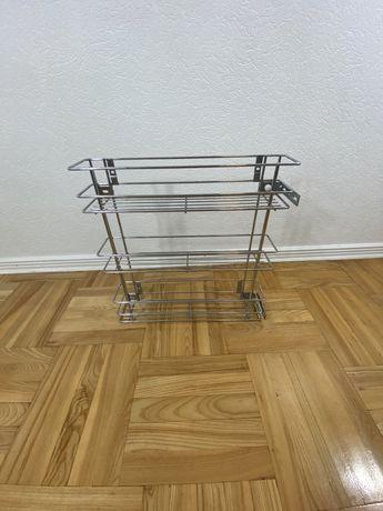Cargo do kuchni IKEA