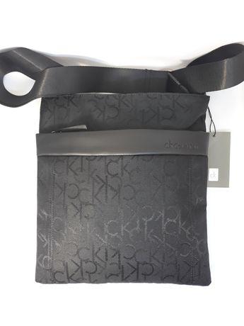 Чоловіча сумка на плече Мужская сумка