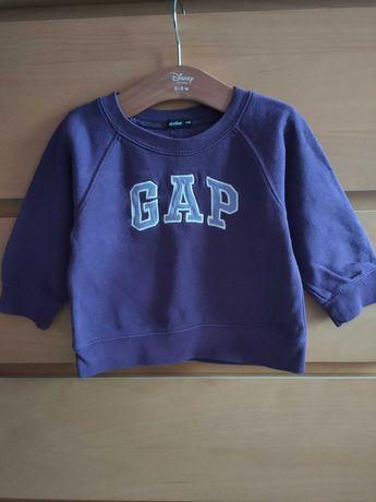 Bluza dziewczęca Gap