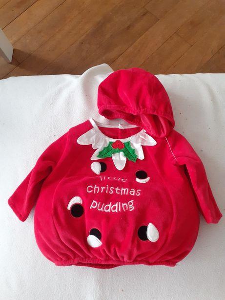 Ubranko na święta moje 1 Święta 0_3m