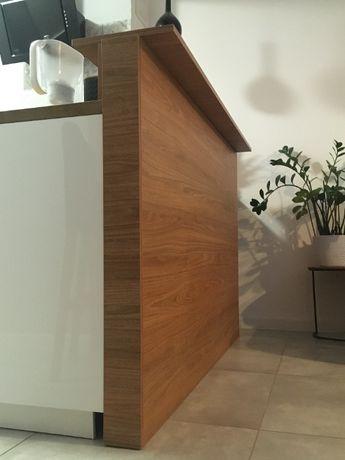 płyty drewniane dekoracyjne