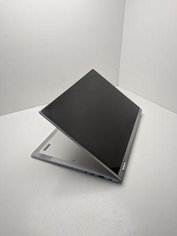 Новий сенсорний ноутбук Lenovo IdeaPad C340-14/AMD RYZEN 5/для роботи