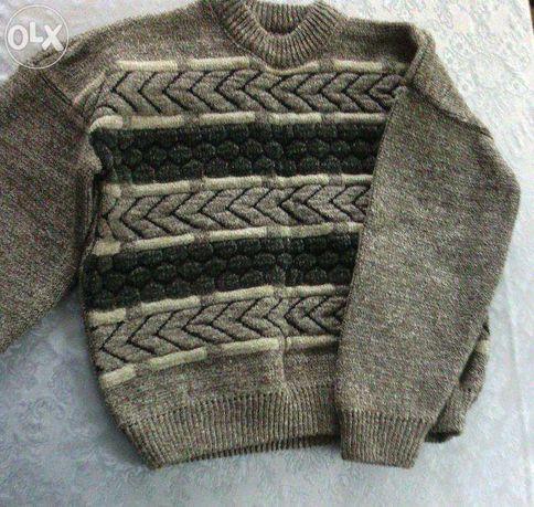 Продам новый свитер!