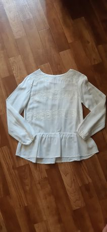 Школьная блузка юбка сарафан пиджак