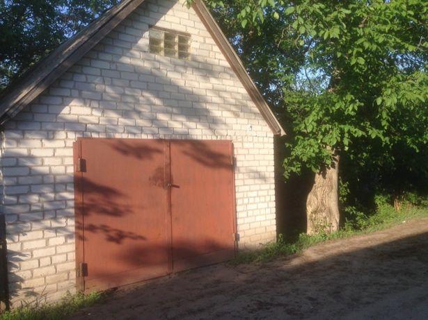Срочная продажа участка 33 сотых недалеко от Кременчуга, собственник
