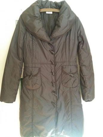 Płaszcz firmowy Orsay, zimowy, damski
