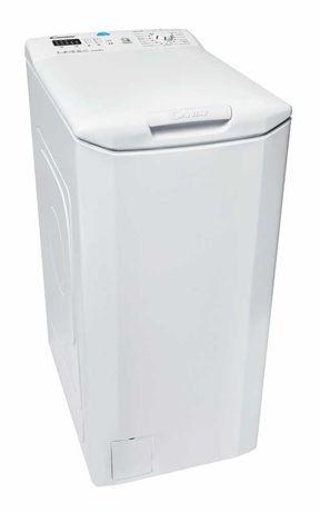 Стиральная машина автомат CANDY CST G270L/1-07 (7кг/1000об)