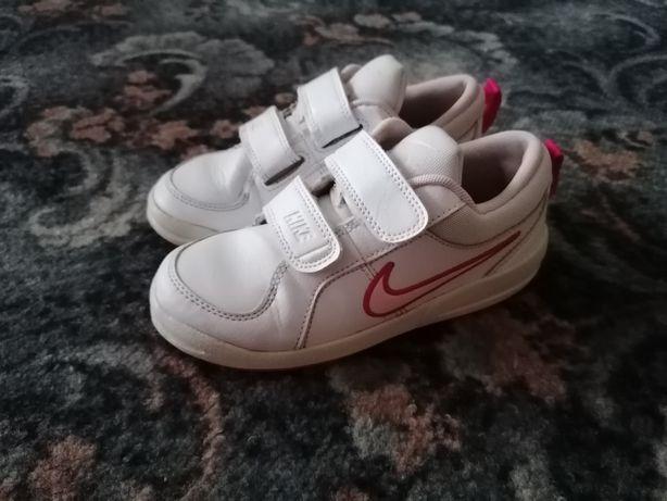 Buty Nike 29.5