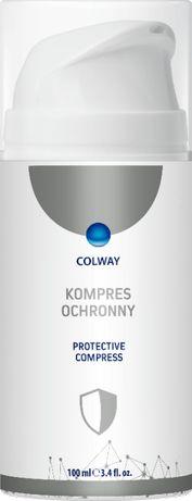 Kompres ochronny Colway