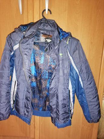 Продам недорого курточку!!!