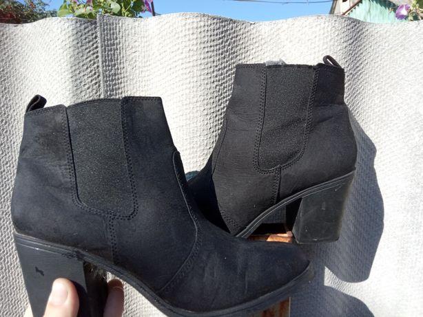 Ботинки сапоги фирминнын