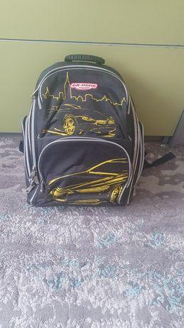 Рюкзак шкільний  Dr-Hong